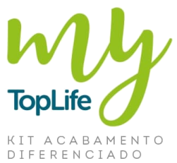 Programa My Toplife